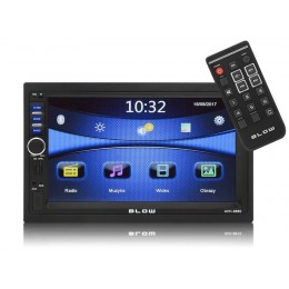 Avtoradio BLOW AVH9880 78-220