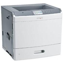 Barvni laserski tiskalnik Lexmark C792DE