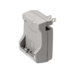 AC polnilec SONY BC-TRF za vse baterije serije F