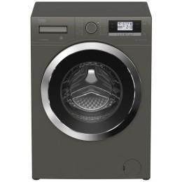 Beko WTV8734XC0M pralni stroj (8Kg, A+++ - 10%, 1400 Obr.)