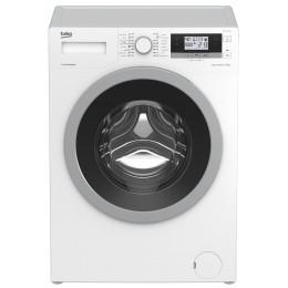 Beko WTV9734XS0 pralni stroj (9Kg, A+++ -10%, 1400 Obr.)