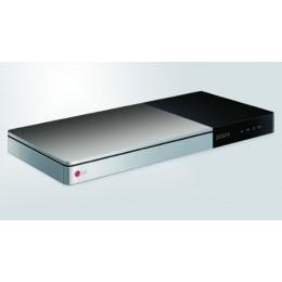 Blu-Ray predvajalnik LG BP740 3D/Blu-ray