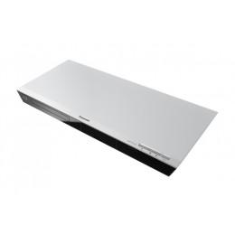 Blu-ray predvajalnik Panasonic DMP-BDT235 3D