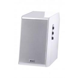 Bluetooth zvočnik Heco Ascada 2.0 - bel