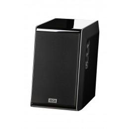 Bluetooth zvočnik Heco Ascada 2.0 - črn