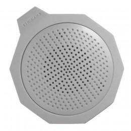 Bluetooth zvočnik Thecoo BTM101 - siv