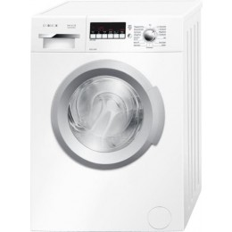 Bosch WAB28280 pralni stroj (6 kg, A+++, 1400 0br.)