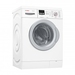 Bosch WAE282H0 pralni stroj (7 kg, A+++, 1400 Obr.)