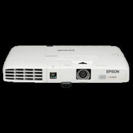 EPSON EB-1771W projektor (LCD)