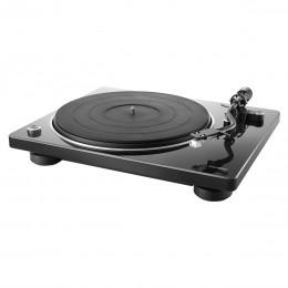 Denon DP-400 gramofon