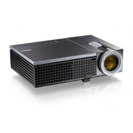 DELL 1610HD projektor (DLP)