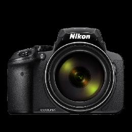 Digitalni fotoaparat Nikon Coolpix P900