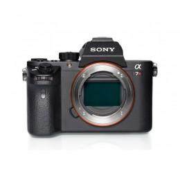 Digitalni fotoaparat SONY ILCE-7RM2