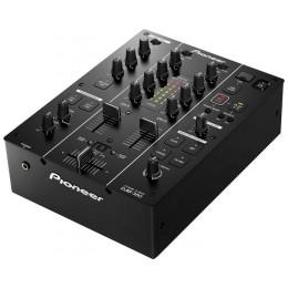 Pioneer DJ mešalna miza DJM-350