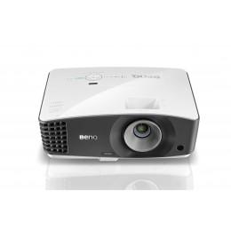 DLP Projektor BenQ MX704