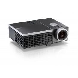 DELL M410HD projektor (DLP)