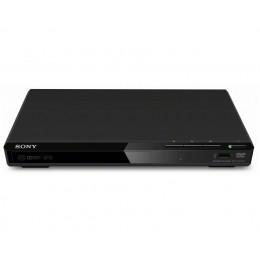 SONY DVP-SR370 DVD predvajalnik