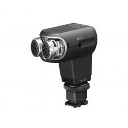 Stereo mikrofon SONY ECM-XYST1M