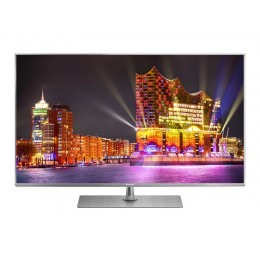 EDGE LED TV PANASONIC TX-65EXX789 (4K, 2600 Hz)
