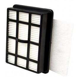 Motorni filter Electrolux EF147
