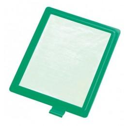 Izhodni mikro filter Electrolux EF17