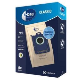 Vrečke za prah Electrolux S-BAG CLASSIC E200S