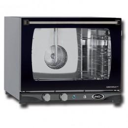 Električna konvekcijska peč UNOX ARIANNA Classic XFT130
