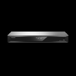 PANASONIC DMR-BCT765 Blu-Ray snemalnik