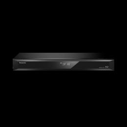 PANASONIC DMR-BCT760 Blu-Ray snemalnik