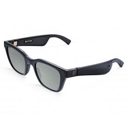 Glasbena očala Bose Frames ALTO ML