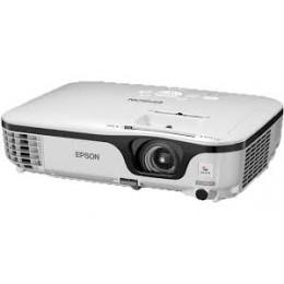 EPSON EB-W12 projektor (LCD)