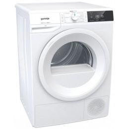GORENJE DE82G kondenzacijski sušilni stroj s toplotno črpalko