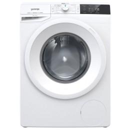 Gorenje WEI723 pralni stroj