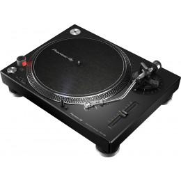 Gramofon Pioneer PLX-500-K