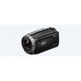 VIDEOKAMERA SONY HDR-CX625