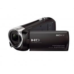 Videokamera SONY HDR-CX240EB Full HD  na bliskovni pomnilnik