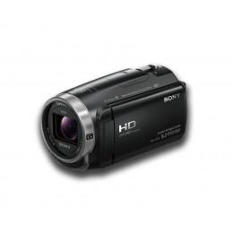 Videokamera SONY HDR-CX625B Full HD na bliskovni pomnilnik
