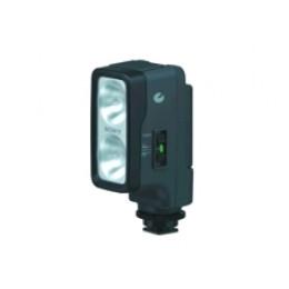 Luč dvojna za kamero 20W SONY HVL-20DMA