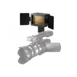 LED video luč SONY HVL-LE1 za CAM AND DSLR