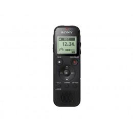 Digitalni diktafon 4 GB SONY ICD-PX370