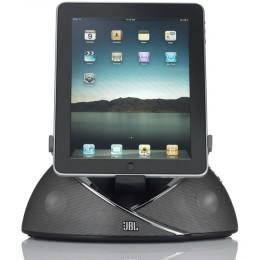 JBL ON BEAT ZVOČNA POSTAJA za iPAD, iPHONE in iPOD