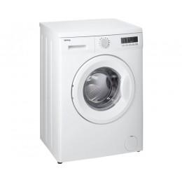 Körting WK6122 pralni stroj (6Kg, A++, 1200 Obr.)