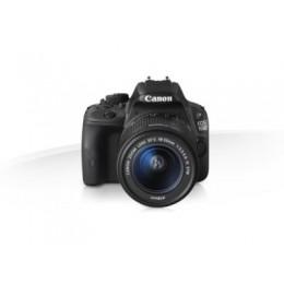 DIGITALNI FOTOAPARAT CANON EOS 100D kit 18-55mm