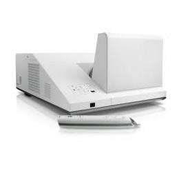 DELL S500wi projektor (DLP)