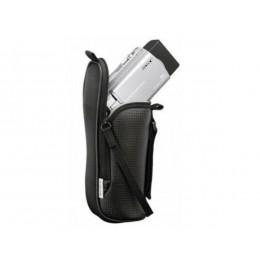 """Torbica Sony LCS-BBE - """"torbica v torbici"""" za HandyCam"""
