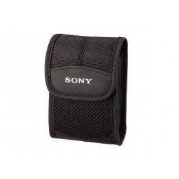 Mehka torbica SONY LCS-CST iz najlona za digitalni fotoaparat