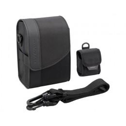 Vsestranska mehka torbica SONY LCS-HAB