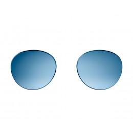 Leče za Bose Frames RONDO modre