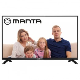 LED TV Manta LED320M9T