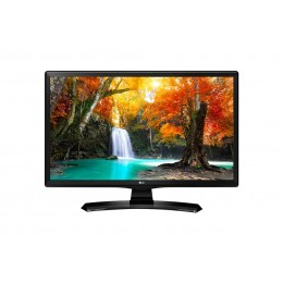 LED TV monitor LG 24TK410V-PZ IPS